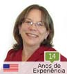 American Journal of Reproductive Immunology and Microbiology Publicações Acadêmicas, American Journal of Reproductive Immunology and Microbiology Revistas Acadêmicas, American Journal of Reproductive Immunology and Microbiology Periódicos Acadêmicos, American Journal of Reproductive Immunology and Microbiology Periódicos Científicos Impressos