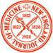 Journal of medicine logo