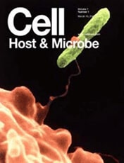 JOURNAL CELL logo