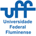 Fluminense Federal University logo